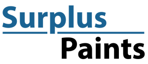 Surplus Paints
